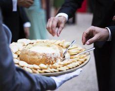 Los mejores platos para una boda de éxito y un banquete exquisito Image: 7