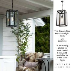 Extend those Summer Nights on the terrace with Davey Lighting. We have a fantastic range of exterior lights to choose from here at Inspyer Lighting Outdoor Pendant Lighting, Industrial Lighting, Luxury Interior, Interior Architecture, Davey Lighting, 19th Century London, Wall Lights, Ceiling Lights, Exterior Lighting