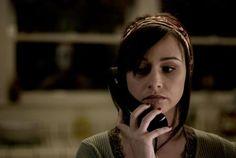 Annie Brackett-Halloween (Rob Zombie)