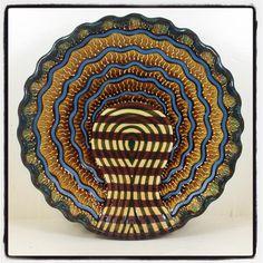 Ronan Kyle Peterson-plate