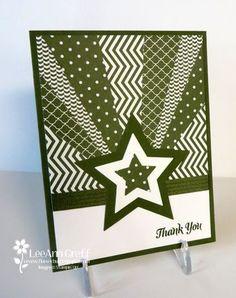 Starburst Cards! from Flowerbug's Inkspot