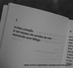 Help me please! Portuguese Quotes, Little Bit, Status Quotes, Tumblr Quotes, Some Quotes, Funny Facts, Some Words, Poetry Quotes, Sentences