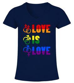 0239d2ee25 30 Best Pride! images | Gay pride, Rainbow, Color