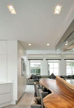 Best Kitchen Lighting Furniture Pantry 127 Ideas Images Mini Multiple Supermodular Pendant Recessed Rustic