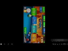 8 Ball Pool unlimitid Coin Android 100% Working urdu hindi tutorial