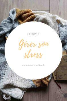 Gérer son stress est assez difficile. Je vous aide avec quelque conseils.  #développementpersonnel #stress