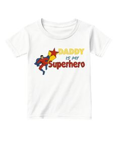 f2caf9de6 Birthday onesie baby boy first birthday