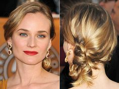 Google Image Result for http://img2.timeinc.net/people/i/2010/stylewatch/getthelook/100208/diane-kruger.jpg