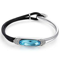 http://ninaboxjewelry.blogspot.com/