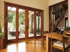 Wooden Sliding Patio Doors Interior Design For Home Remodeling with sizing 2249 X 1500 Wooden Sliding Patio Doors - These door sound seals are made from de Sliding French Doors, French Doors Patio, Sliding Patio Doors, Sliding Glass Door, Glass Doors, French Patio, Front Doors, Double Doors, Screen Doors
