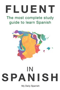 An Easy Guide to Spanish Relative Pronouns