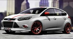 Best Small Family Car | CarsPhoto