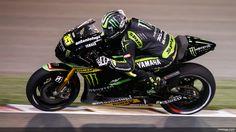 Cal Crutchlow, Monster Yamaha Tech 3, Qatar RAC http://photos.motogp.com/2013/04/07/35crutchlow,motogp-qf_s1d0921-2_original.jpg