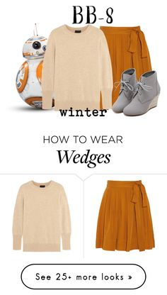 """BB-8 