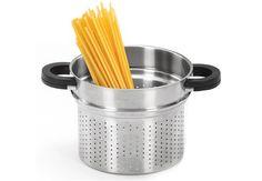 Tempo Presto Posuda za pripremu tjestenine