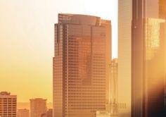 Commercial Real Estate Cincinnati Ohio - 3CRE Realty