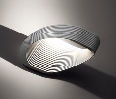 Sestessa LED cob by CINI&NILS | Architonic