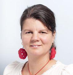 Dr. Torma Viktória Drop Earrings, Jewelry, Fashion, Moda, Jewlery, Jewerly, Fashion Styles, Schmuck, Drop Earring