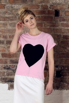 Love Me Again - UK fashion from up-cycled textiles