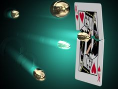 How to spot a safe and secure online casino @ http://www.casinoonline-offers.com/trusted-online-casinos.html