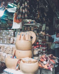 Mercado Municipal de São Paulo - Brasil Out. Never Stop Exploring, Just Go, Wilderness, Folk, Wanderlust, Explore, Create, Instagram, Popular