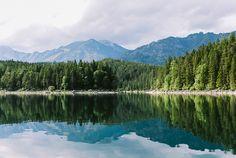 Hochzeitsinspiration Alpenliebe   Blog by OctaviaplusKlaus Nature Reserve, Slovenia, Montana, Explore, Gallery, Instagram Posts, Ios App, Travel, Austria