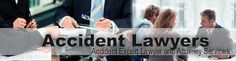 Visit http://www.autoaccidentlawyersinlosangeles.com/  to learn more on los angeles car accident lawyer!