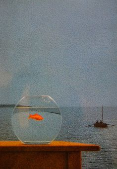 Inkognito by Quint Buchholz