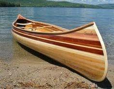 veleros de madera - Buscar con Google