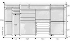 Resultados da Pesquisa de imagens do Google para http://msalx.casa.abril.com.br/2012/03/19/1513/revista-casa-claudia-junho-closets-armarios-...