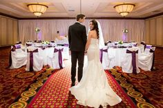 Home - The Best Men Wedding Photography Makeup Salon, Hair Makeup, Men Photography, Wedding Photography, Brides Cake, Ballroom Wedding, Men Hair, Bridesmaid Dresses, Wedding Dresses