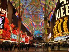 Freemont Las Vegas
