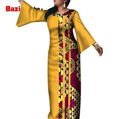 African Dress Patterns, African Clothing For Men, Latest African Fashion Dresses, African Dresses For Women, African Print Dresses, African Attire, African Wear, African Clothes, African Women