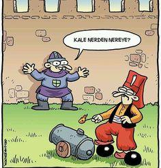 ✔Saat ve Yüzük Çeşitlerimiz İçin : @yuzuk_deposu ✔Sayfalarımızı takip edebilirsiniz  ⚠ARKADAŞLARINI ETİKETLEYEREK SAYFAMIZA DESTEK OLABİLİRSİN   Çizer : SELÇUK ERDEM . . . . . . . . . . . . .  #karikatur #karikatür #aniyakala #ankara #istanbul  #bugununkaresi #instagram #follow #takip #pokemongo #fotografheryerde #turkiye #gununfotografi #gununkaresi #instaturkey #like #izmir #objektifimden #turkinstagram  #komik #mizah  #araba  #karikatur_deposu