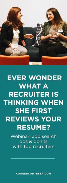 89 best Job Interview images on Pinterest Job interviews - resume valley reviews