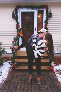 holyprepster: This could be us