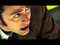 Doctor Who - The End of Time - Alternate Ending [The Name of the Doctor Style] - YouTube - Chilling....
