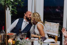 Barn Wedding Venue, Rustic Wedding, Wedding Reception, London Wedding, Outdoor Ceremony, Claire, Hoods, Marriage Reception, Cowls