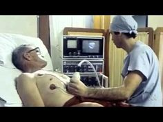 Heart of the Matter Part 1 Dietary Villains Fat & Cholesterol Myth Part ...
