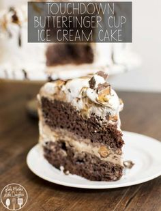 Banana dream cake toojays recipe