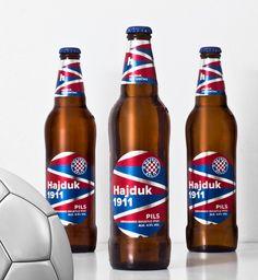 beautyfood / Hajduk / packaging