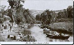 Anadoluhisarı / Göksu - 1890