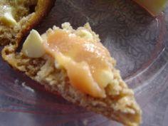 Honey From Rock: Guava Butter recipe
