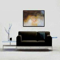 60 X 40 cm artist,Paul de groot