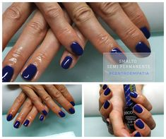 unghie gel OPI Gelato, Opi, Pedicure, Photo And Video, Nails, Beauty, Instagram, Centre, Finger Nails