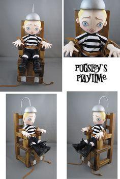 http://devoutdolls.com/main/gall-pugsley-playtime.jpg