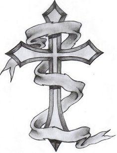 A memorial tattoo I want
