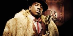 The Truth from Big Boi - #Breitbart  -Andrea Ryan | Uncategorized