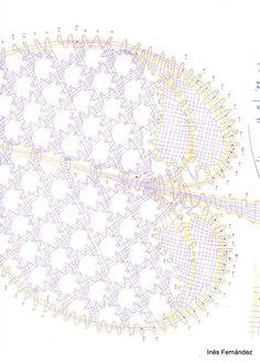 Mechelse kant - Ines Fernandez - Picasa Web Album