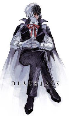 Black Jack Anime, Jack Black, Manga Art, Anime Art, Otaku, Astro Boy, Kuroo, Young Black, Illustration